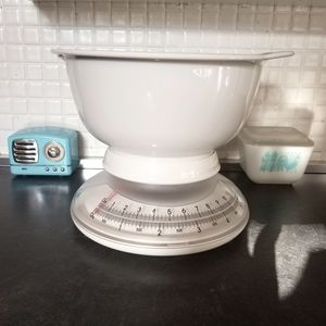 🍒3 for $15🍒 Kitchen Scale